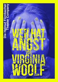 Wer hat Angst vor Virginia Woolf...?